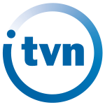 TVN International